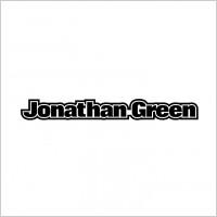 Link toJonathan green logo