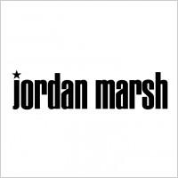 Link toJordan marsh logo