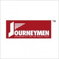 Link toJourneymen logo
