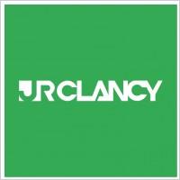 Link toJr clancy 0 logo