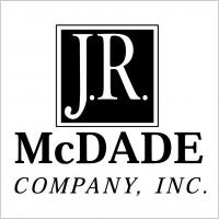 Link toJr mcdade logo