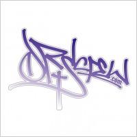 Link toJrscrewcom logo