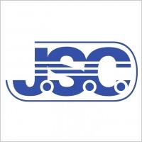 Link toJsc logo
