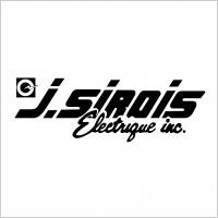 Link toJsirois electrique logo