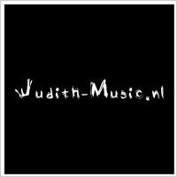 Link toJudith musicnl logo