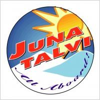 Link toJuna talvi logo