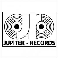 Link toJupiter records logo