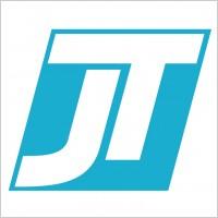 Link toJurtrans logo