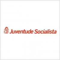Link toJuventude socialista 0 logo