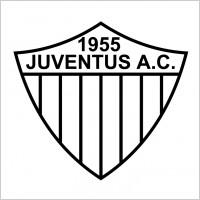 Link toJuventus atletico cultural de feliz rs logo