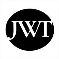 Link toJwt logo