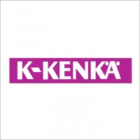 Link toK kenka 0 logo