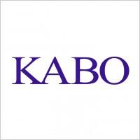 Link toKabo logo