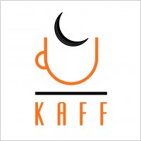 Link toKaff logo