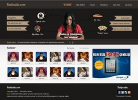 Link toKahin sitesi