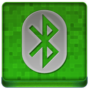 Link toKaito icon set
