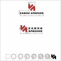 Link toKamny armenii logo