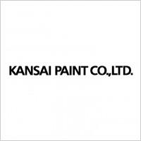 Link toKansai paint logo