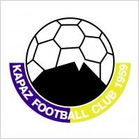 Link toKapaz logo