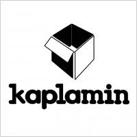 Link toKaplamin logo