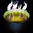 Link toKappu icons