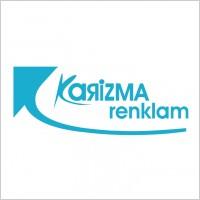 Link toKarizma renklam logo