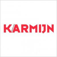 Link toKarmijn logo