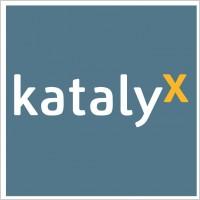 Katalyx 1 logo