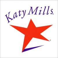 Link toKaty mills logo