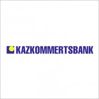 Link toKazkommertsbank 0 logo