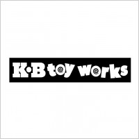 Link toKb toy works logo