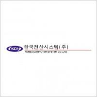 Link toKcs 0 logo
