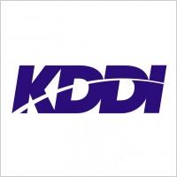 Link toKddi logo