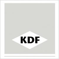 Link toKdf 0 logo