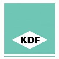 Link toKdf 2 logo
