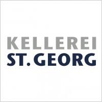 Link toKellerei st georg logo