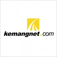 Link toKemangnetcom logo