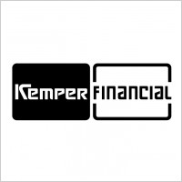 Link toKemper financial 0 logo