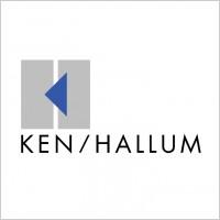 Link toKenhallum logo