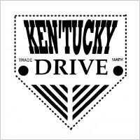 Link toKentucky drive logo