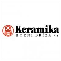 Link toKeramika logo