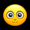 Link toKeriyo emoticons icons