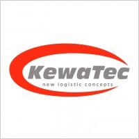 Link toKewatec logo