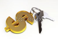 Link toKey ring $ high definition pictures