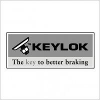 Link toKeylok logo