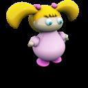 Link toKids icons
