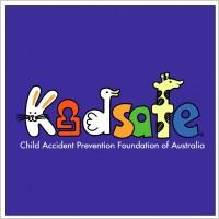 Link toKidsafe logo