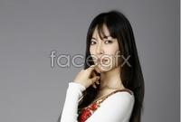 Link toKim so-yeon korea star hd photo