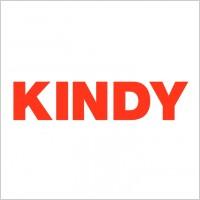Link toKindy 0 logo