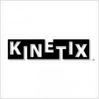 Link toKinetix 3 logo